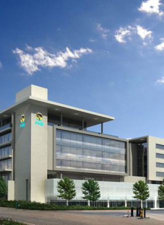 FNB Ferndale Contact Centre